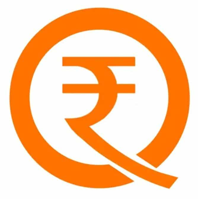 Qeeda APP REFER AND EARN UNLIMITED REDEEMABLE IN BANK
