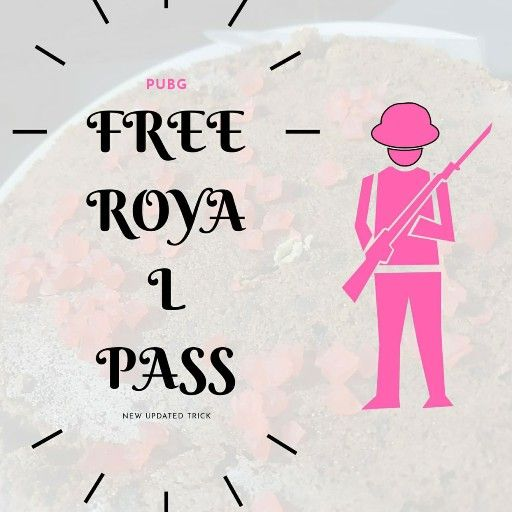 updated royal pass
